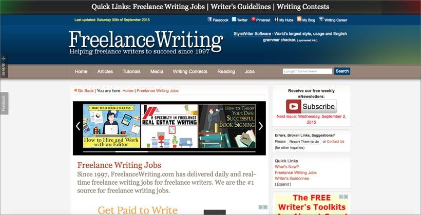freelance-writing-freelance-jobs