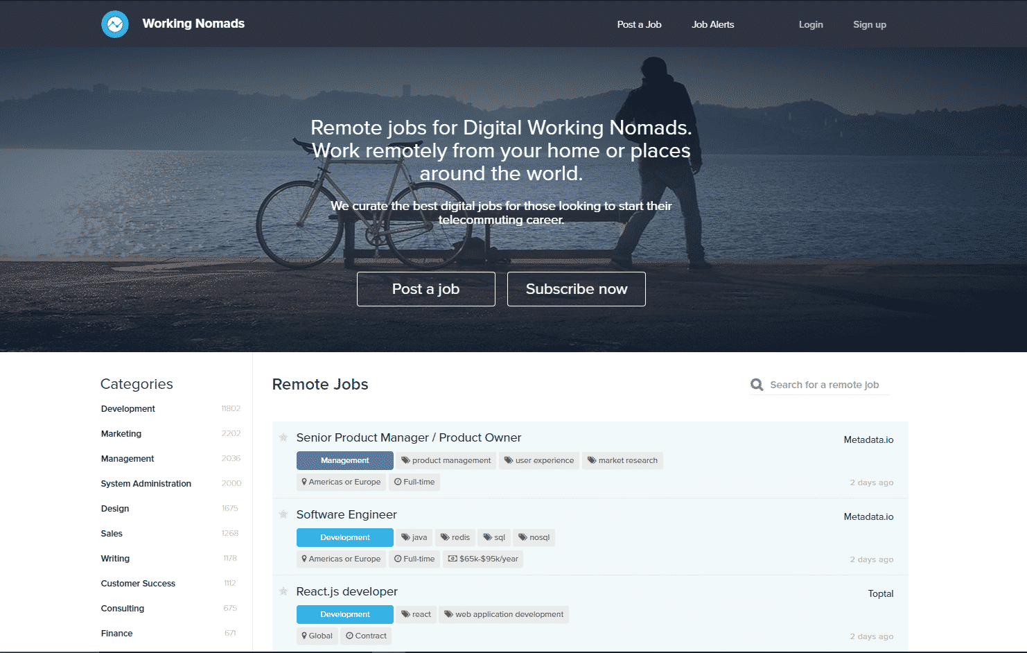 working-nomads-freelance-jobs